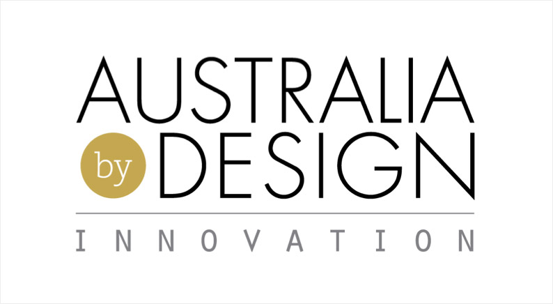top3 AR Featured on Channel TEN's Australia By Design