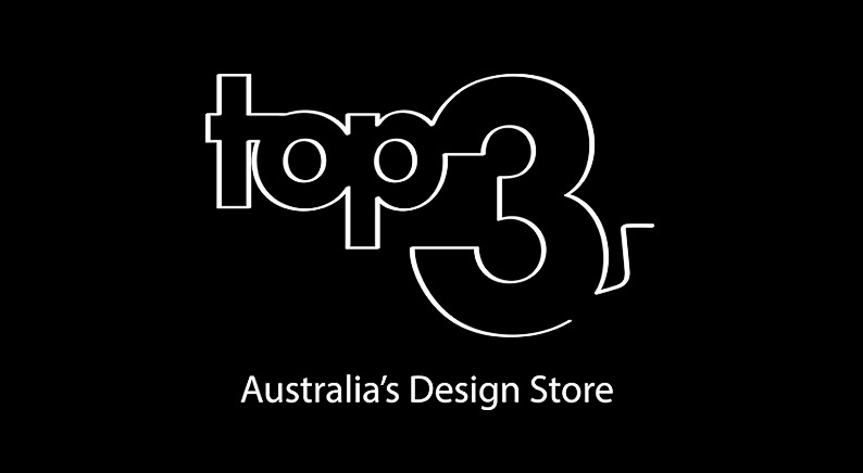 top3 by design & INHAABIT Partner for Augmented Reality App
