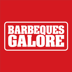 BBQ Galore - At Home AR App Icon