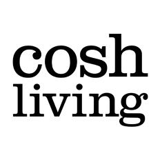 Cosh Living App Icon