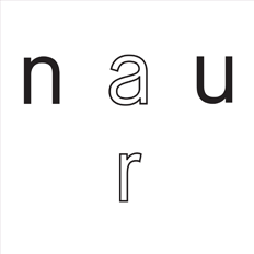 Nau Design AR App Icon