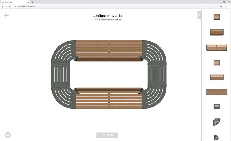 Build Aria for Desktop