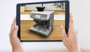 A New Landscape For Retailers Powered By Digital