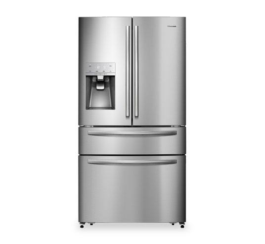 701 Refrigerator