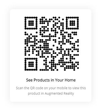 Smart QR Codes